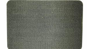 saugroboter-zubehoer-donkey-tuch-pad