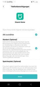 04-Xiaomi-App-Berechtigungen