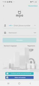 05-Xiaomi-App-Login