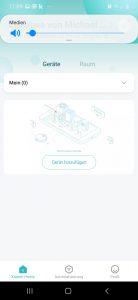07-Xiaomi-App-Oberflaeche