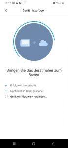 10-Xiaomi-App-Geraet-Router-verbinden