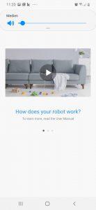 14-Xiaomi-Bedienungsanleitung-Vorgehensweise
